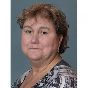 Janet Talbot